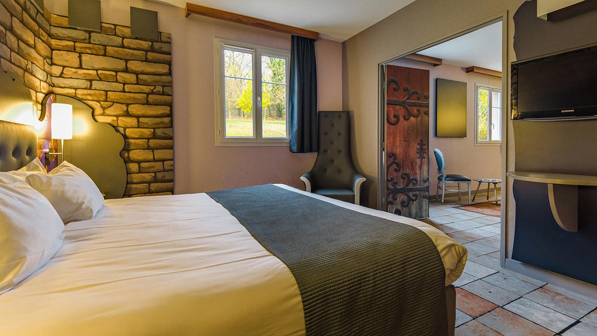 Hotels Com Near Disneyland