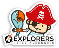 explorers-hotel