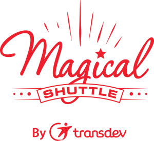 magic-shuttle