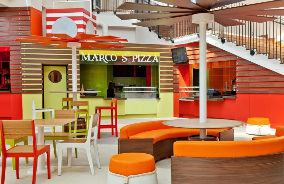 pizzeria-marcos-pizza