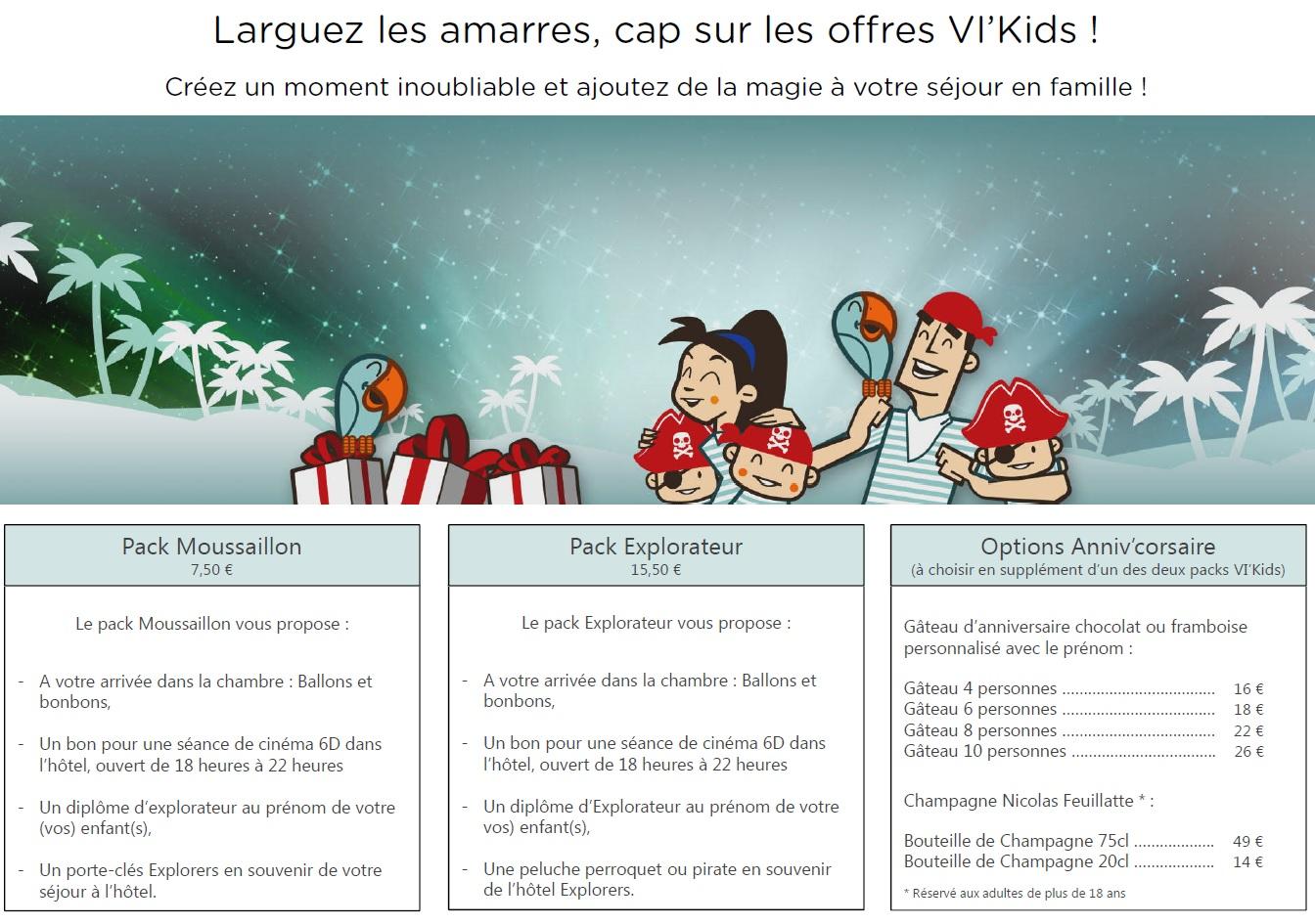 presentation-des-offres-vikids