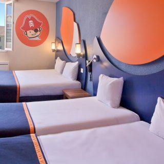 chambre-pour-famille-a-disneyland-paris-choisissez-lhotel-explorers