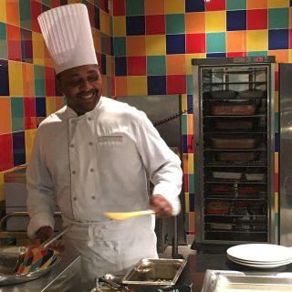 restaurant-a-marne-la-vallee-du-nouveau-dans-les-restaurants-de-lhotel-explorers