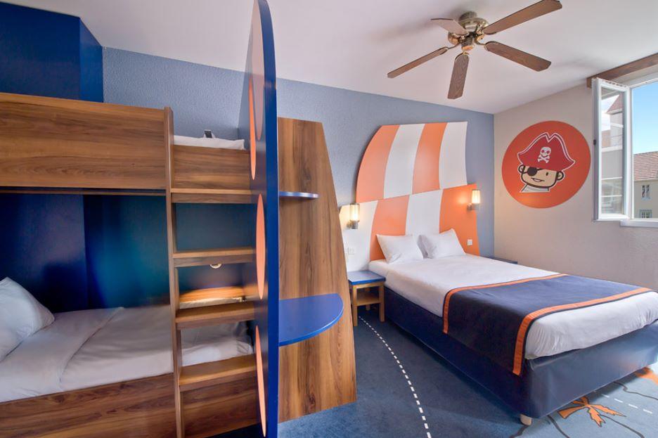 hotel-disneyland-paris-hotel-explorers-familiale-bunk-BD
