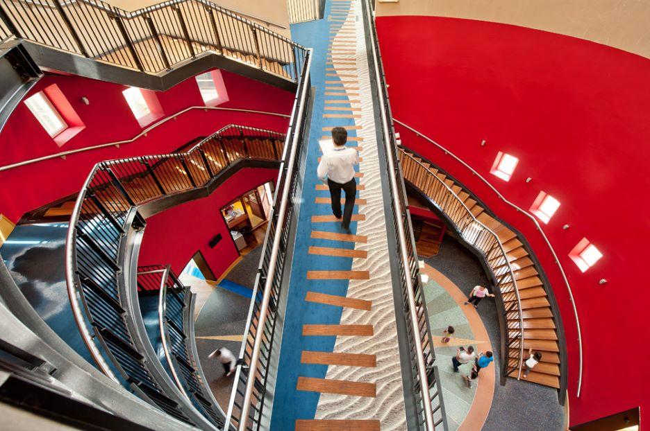 escaliers-BD