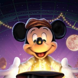 family-stay-at-disneyland-paris-discover-the-new-show-mickey-and-the-magician