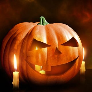 halloween-a-disneyland-paris-une-soiree-pleine-de-frissons