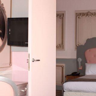 nouvelles-suites-les-suites-des-quartiers-du-capitaine-laissent-place-aux-suites-princesse-et-chevalier