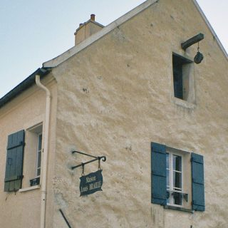 discover-the-louis-braille-museum-during-your-next-stay-at-explorers-hotel