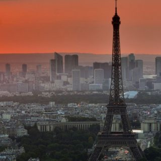 profitez-de-votre-sejour-a-lexplorers-pour-visiter-paris
