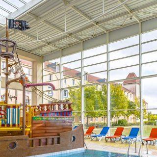 un-hotel-proche-de-disneyland-paris-parfaitement-adapte-aux-familles