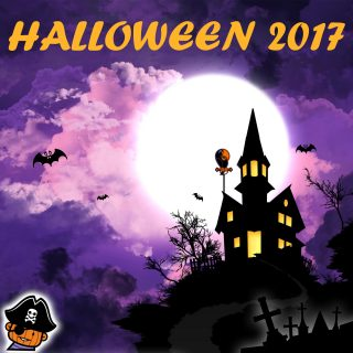 festival-halloween-disney-un-mois-deux-celebrations-mechamment-droles