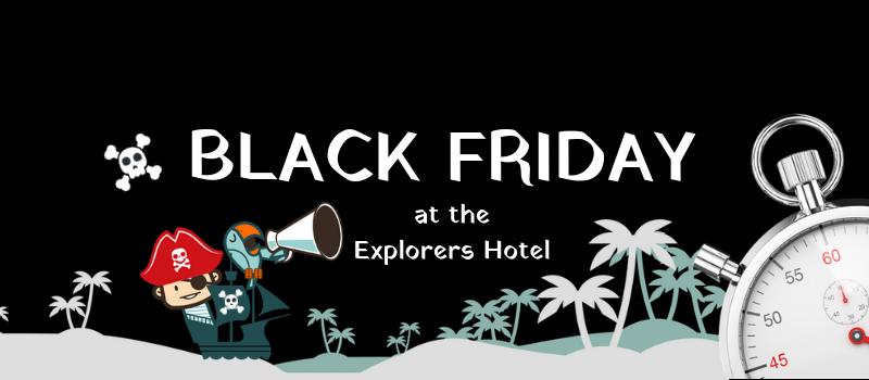 explorers-hotel