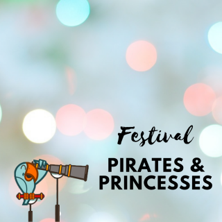 festival-pirates-et-princesses-a-disneyland-paris-choisissez-lhotel-explorers