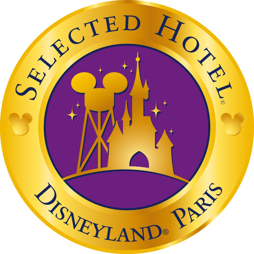 Disneyland Paris 2019 prices