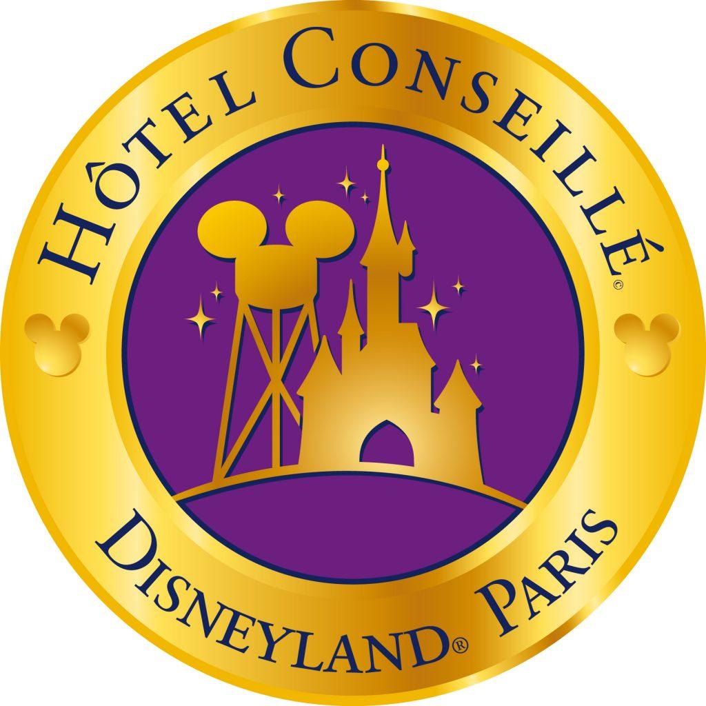 Tarifs Disneyland Paris 2019