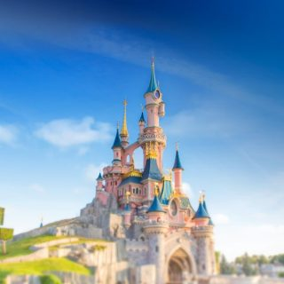 disneyland-paris-2019-prices