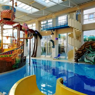 pirates-hotel-discover-the-explorers-hotel-near-disneylandparis