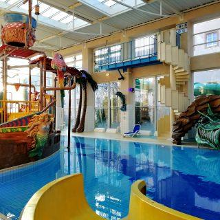 hotel-des-pirates-decouvrez-lhotel-explorers-proche-de-disneyland-paris