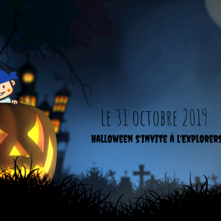 halloween-a-disneyland-paris-oserez-vous-monter-a-bord-de-lexplorers