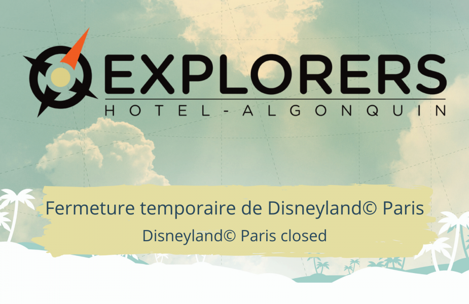 temporary-closure-of-disneyland-paris-and-of-the-explorers-hotel