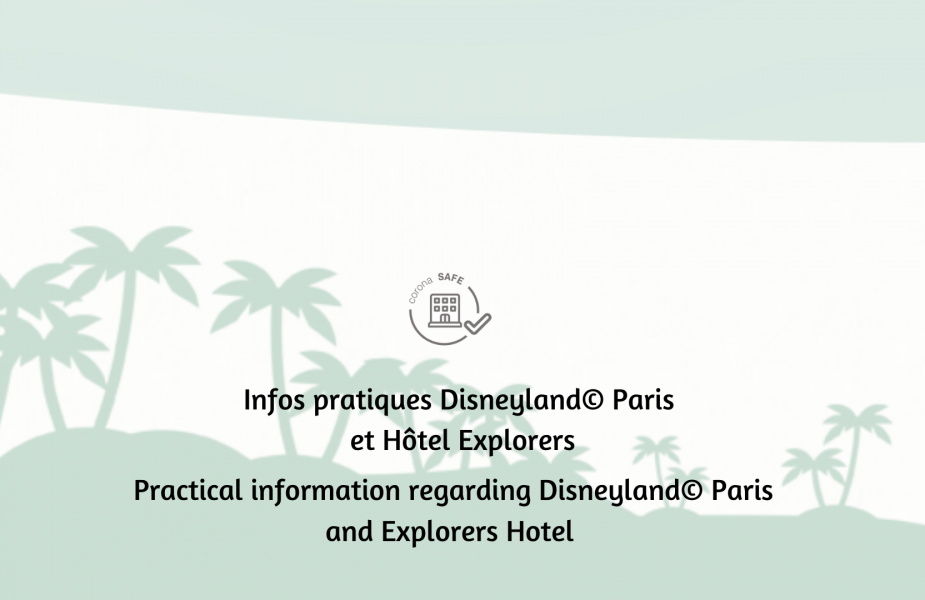 el-explorers-hotel-y-su-parque-acuatico-ya-estan-abiertos