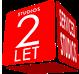 Studios2Let North Gower
