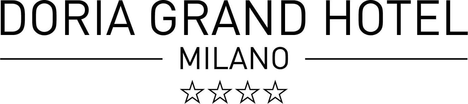 Doria Grand Hotel in Milan - Book a luxury hotel in Milan center