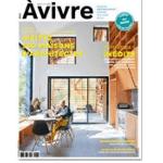 ARCHITECTURE A VIVRE - JUIN 2017