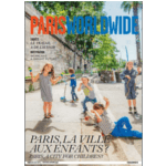 Paris Worldwide - Septembre 2017