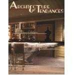 ARCHITECTURE & TENDANCES - JUILLET 2017