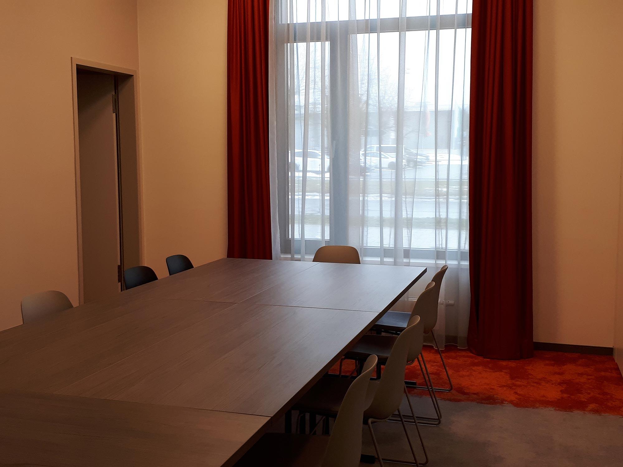 Meetingroom-_Schkeuditz2