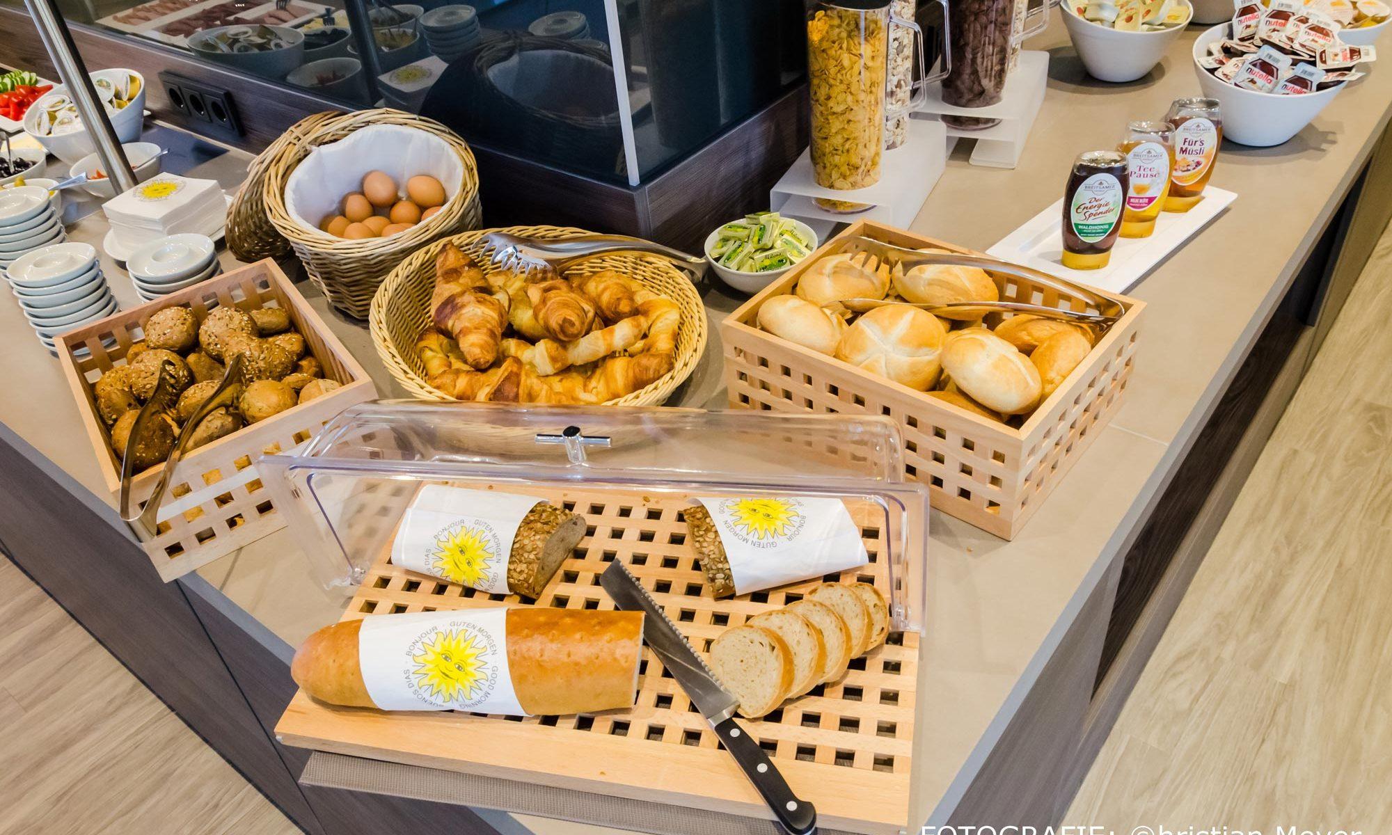 Frühstücksbuffet_2