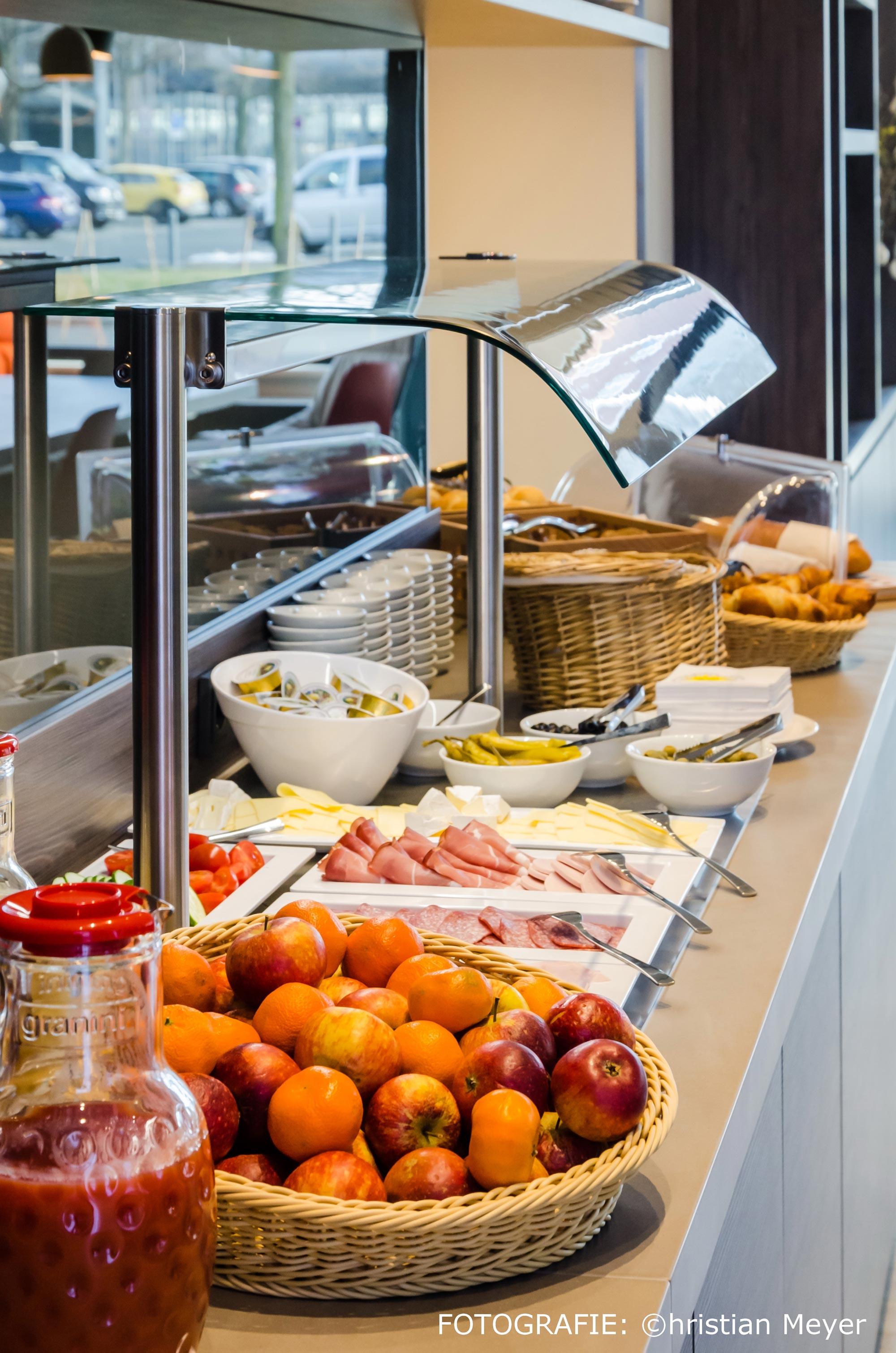 Frühstücksbuffet_11