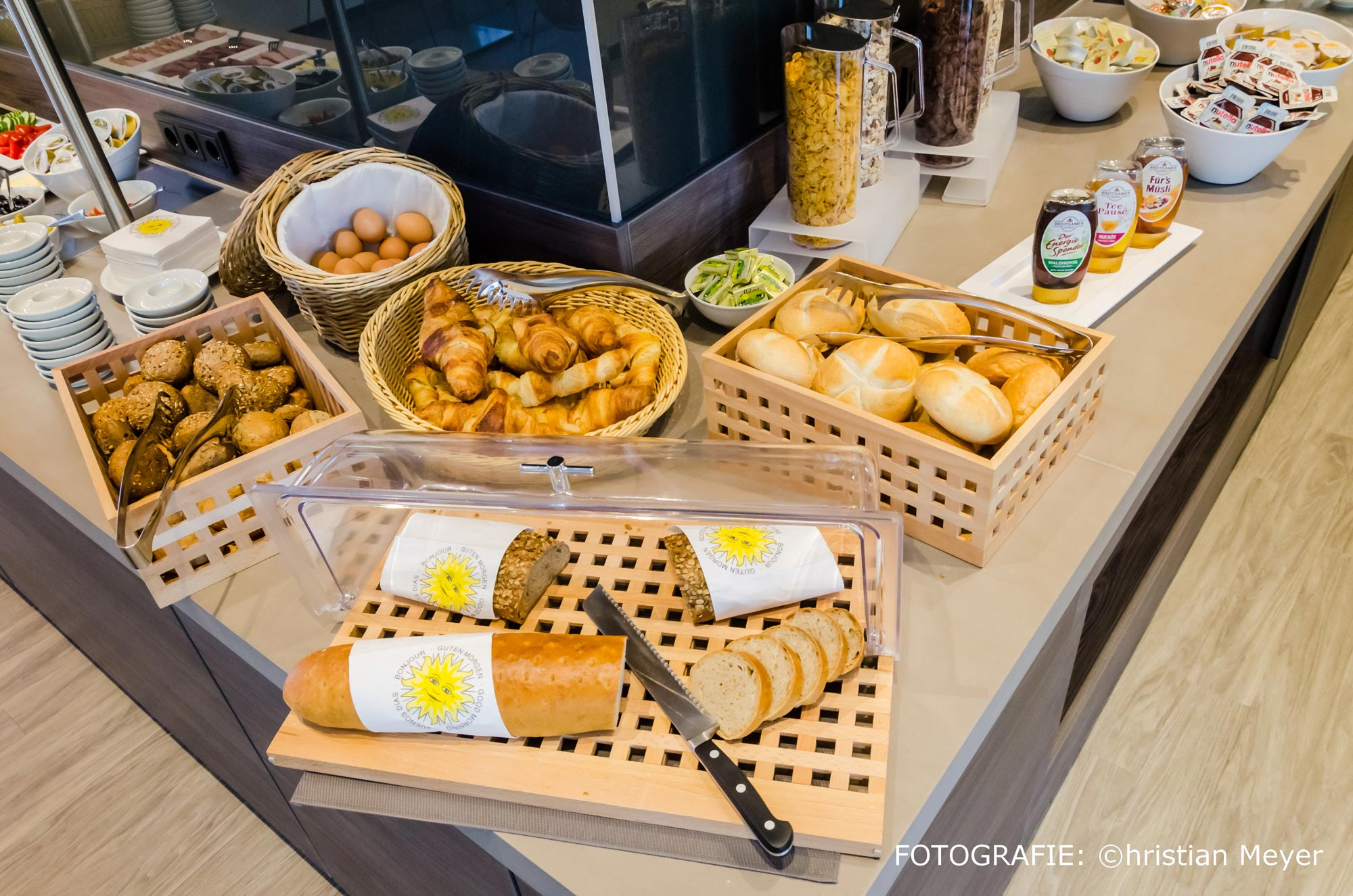 Frühstücksbuffet_21
