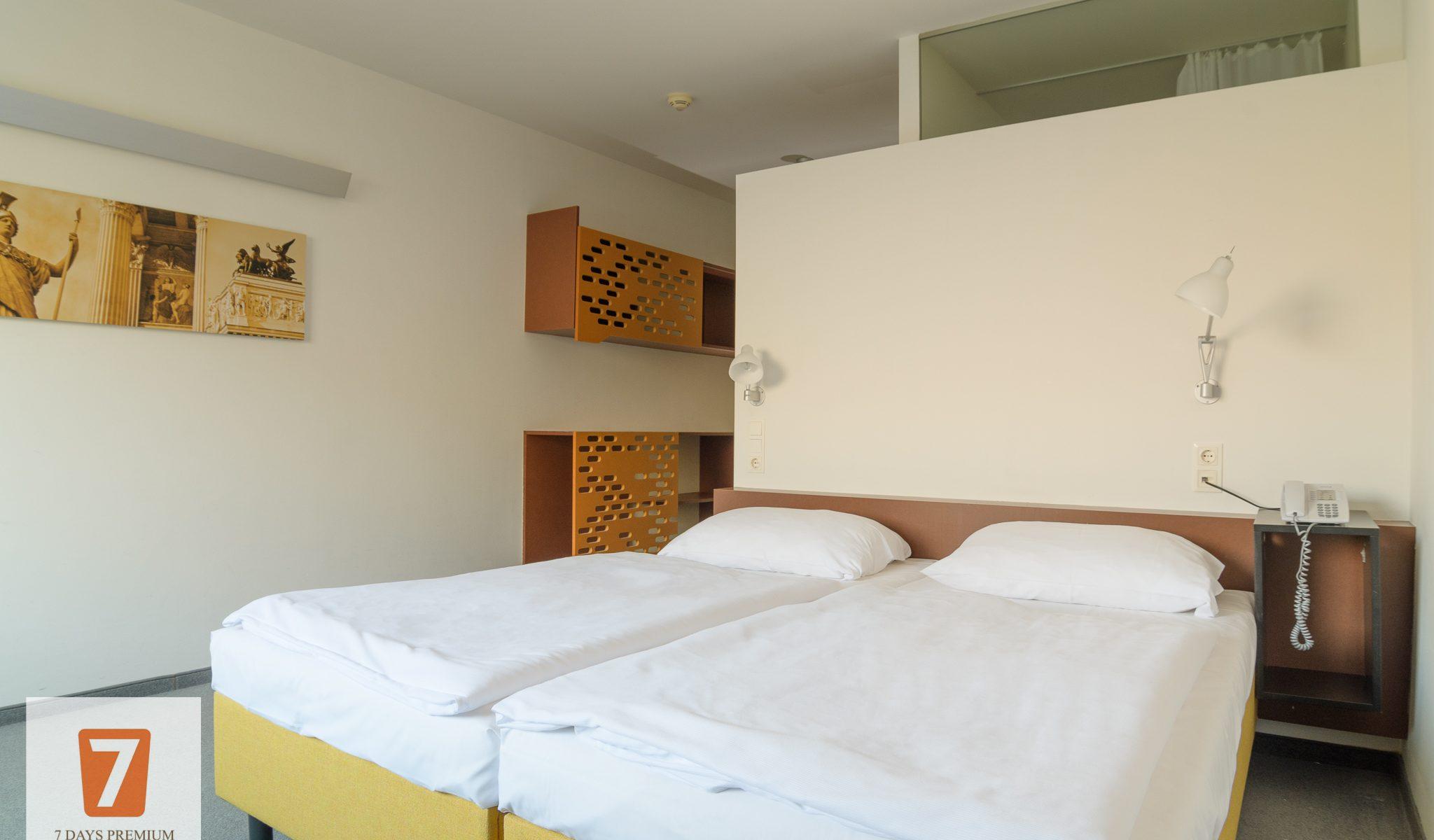 Standard-Doppelzimmer1