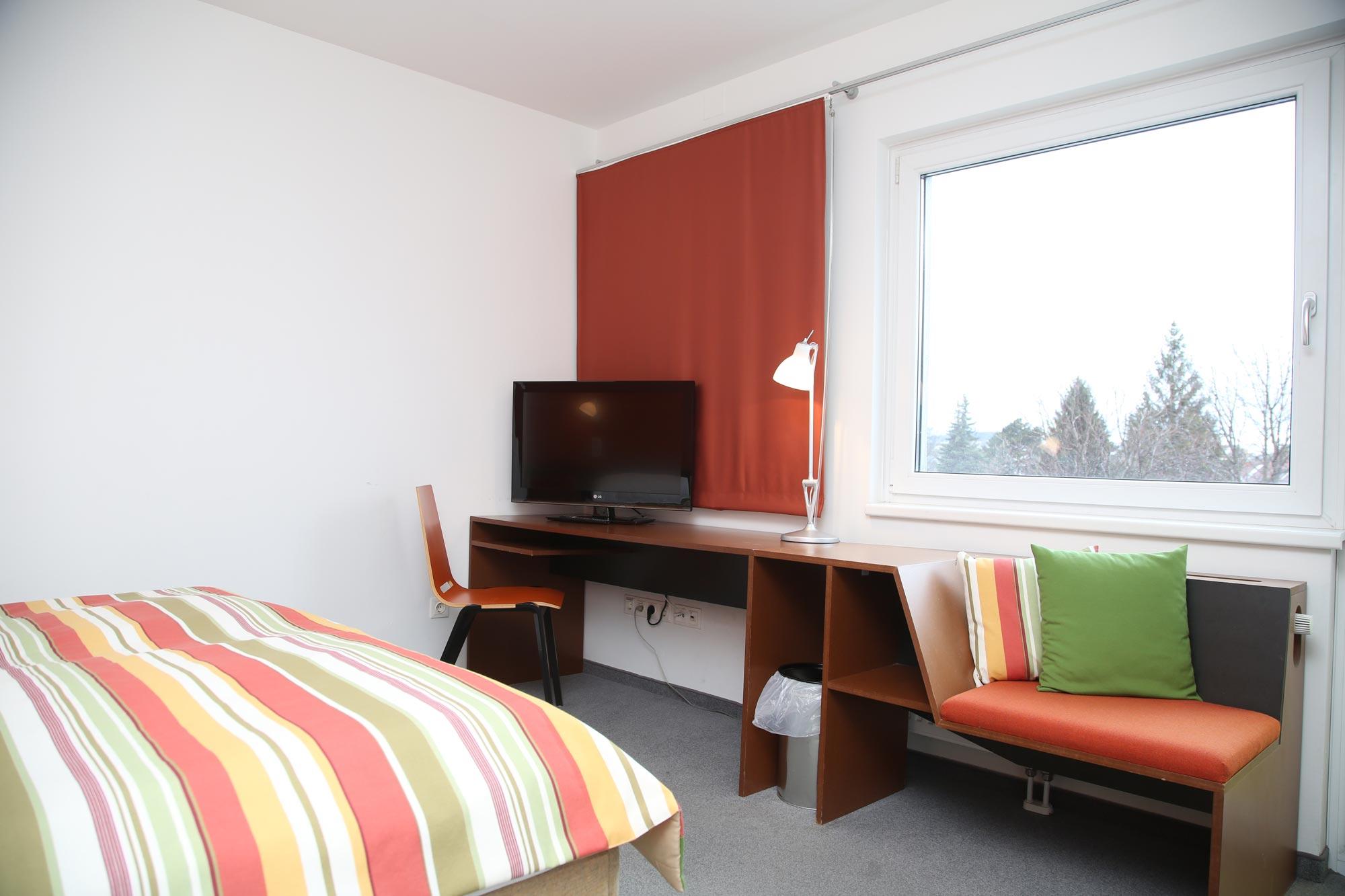 Standard-Doppelzimmer3