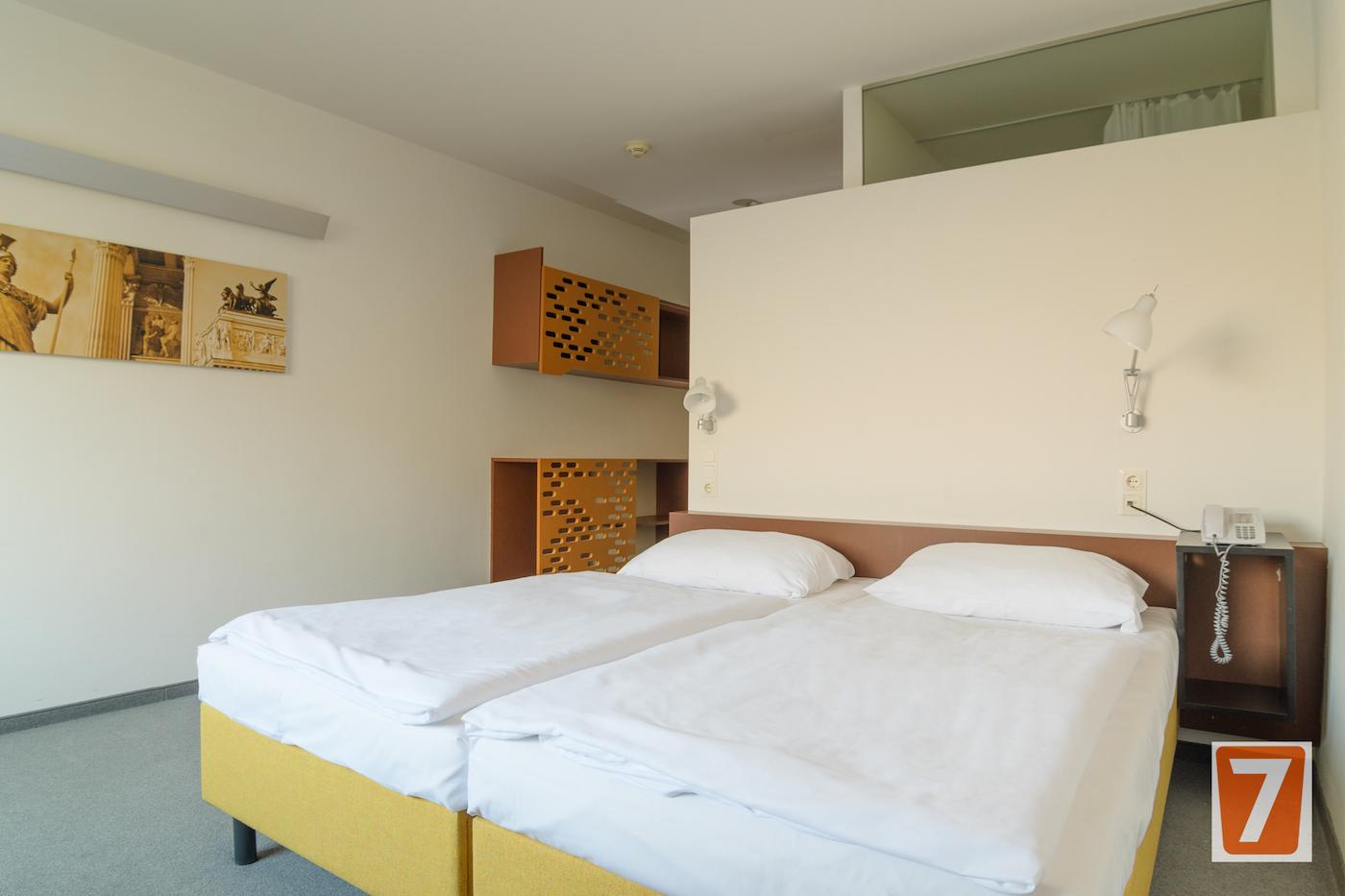 Standard-Doppelzimmer21