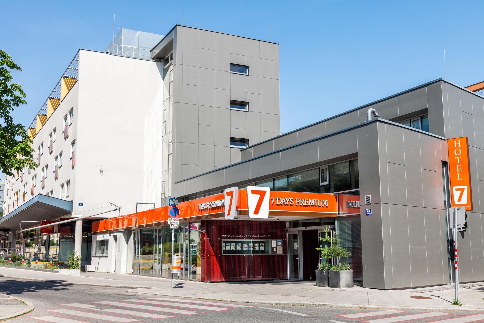 Eingang1
