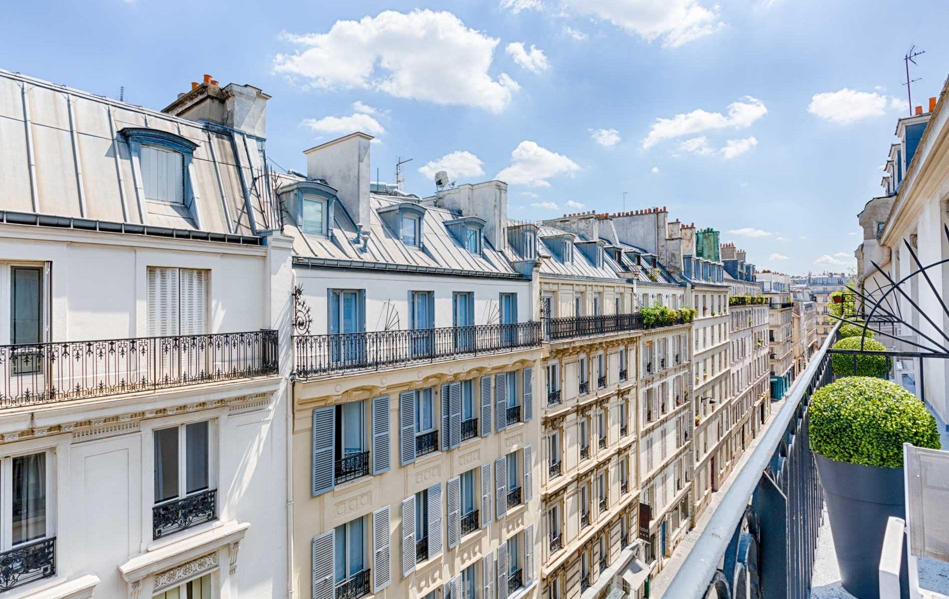 Hotel Gabriel Paris Un Boutique Hotel Design Et Chaleureux Au