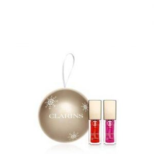 Monrif_SPA_by_Clarins_Christmas_Gifts