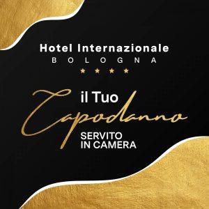 Capodanno_2020-21_a_Bologna