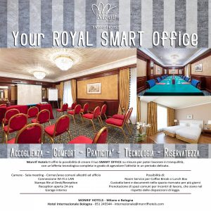 Smart_Space_Bologna_Hotel_Internazionale