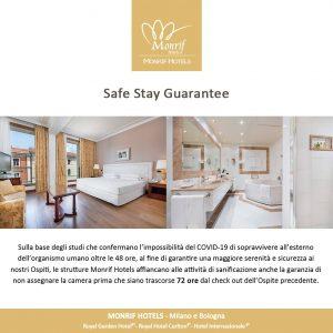 Stay_Safe_Guarantee_Milano_Bologna