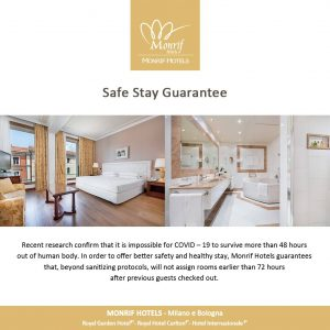 Safe_Stay_Guarantee_ENG