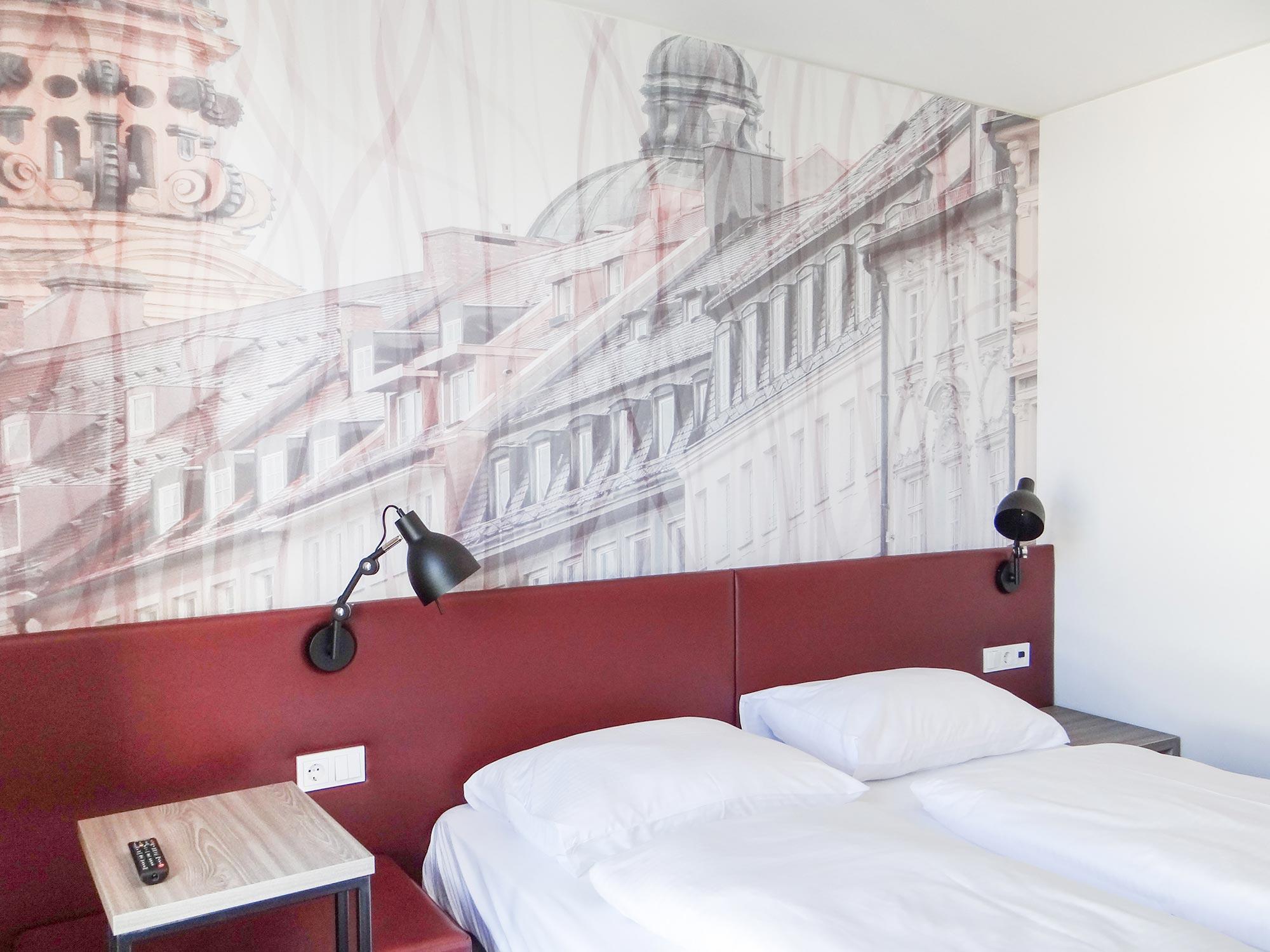 Double-Room41