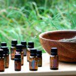 aromaterapia_03