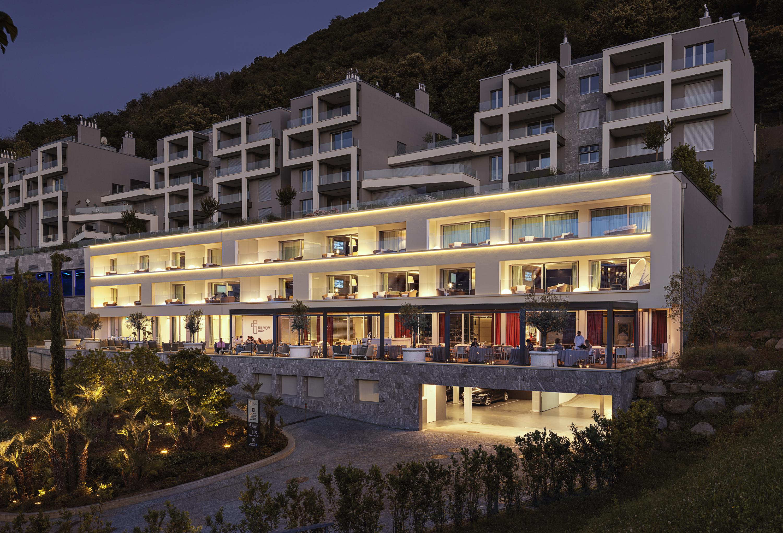 Casino Club Lugano