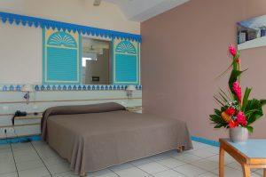 Hôtel Le Carayou - Hôte en Martinique