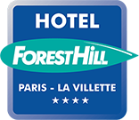 Forest Hill La Villette
